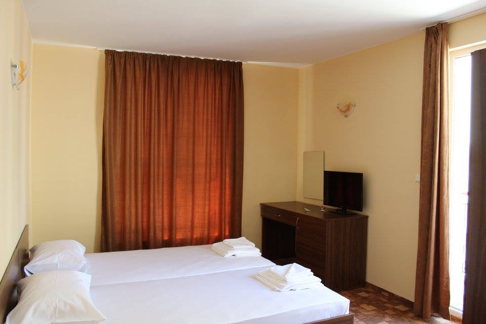 Стая 5
