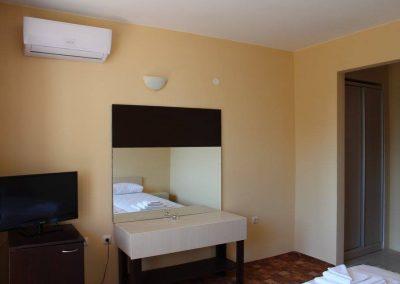 Стая 3